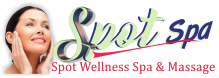 Spot Wellness Spa and Massage Andheri West